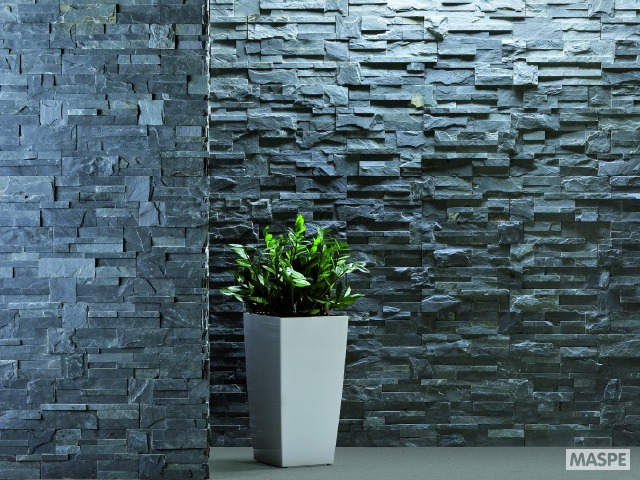 Donatello Natural Stone