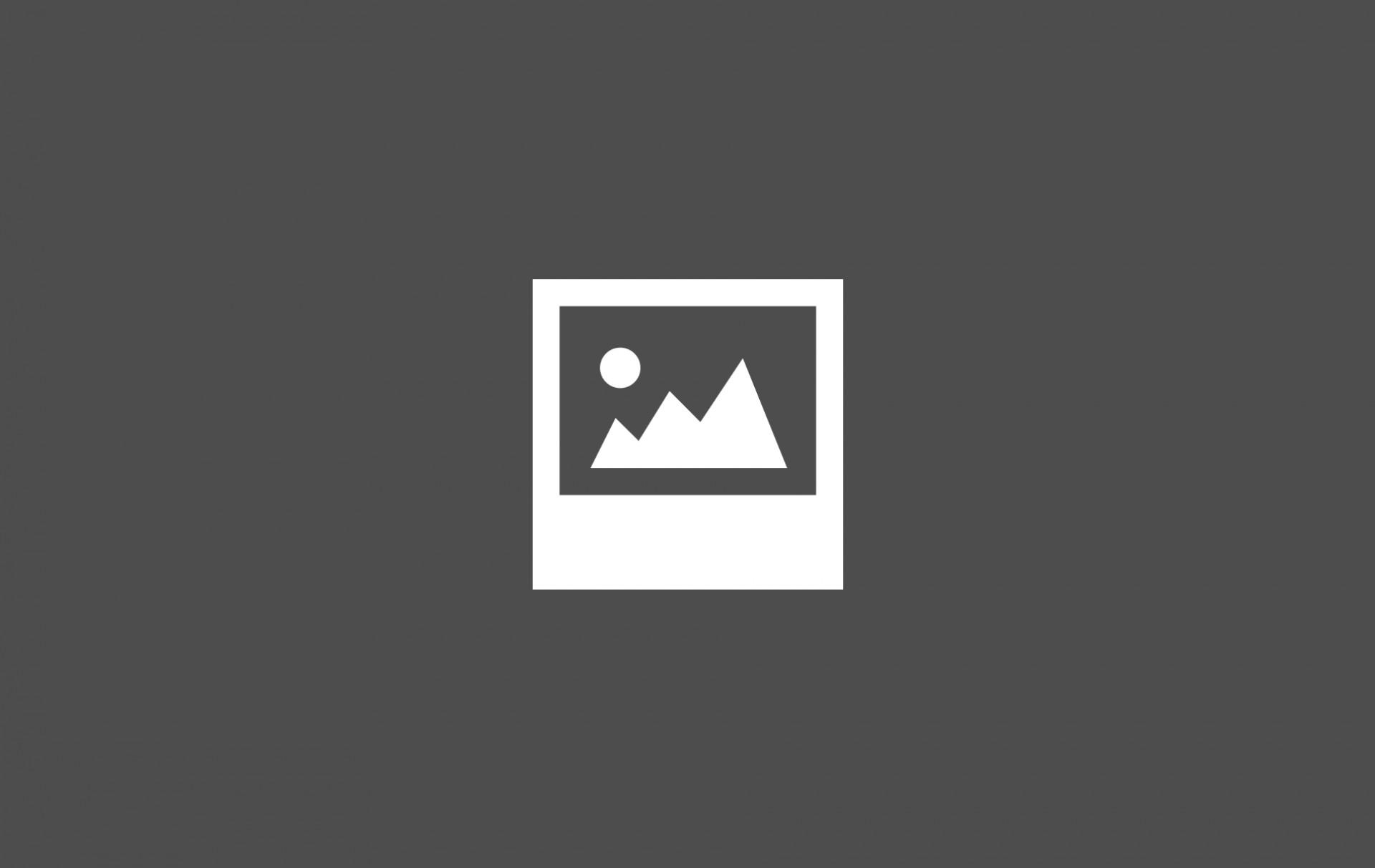Famoso Pietra Naturale Goya pavimento a correre (15 cm) | MASPE XN26