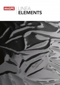 Catalogo Elements