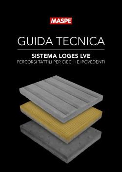 Guida Tecnica Sistema Loges LVE