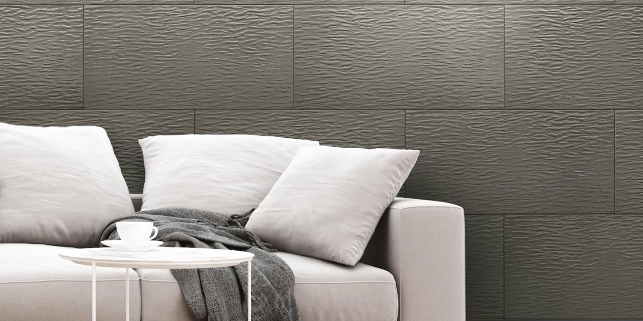 Kortex Warm Grey