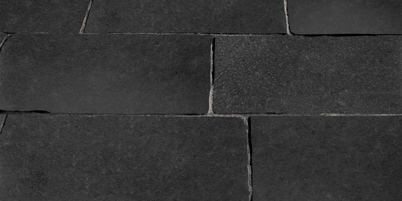Pietra Naturale Giorgione Pavimento