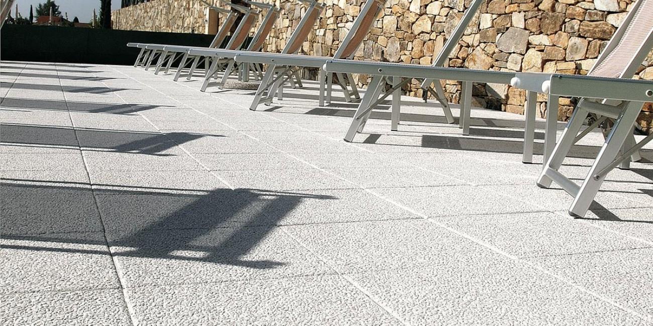 Bianco Carrara 3