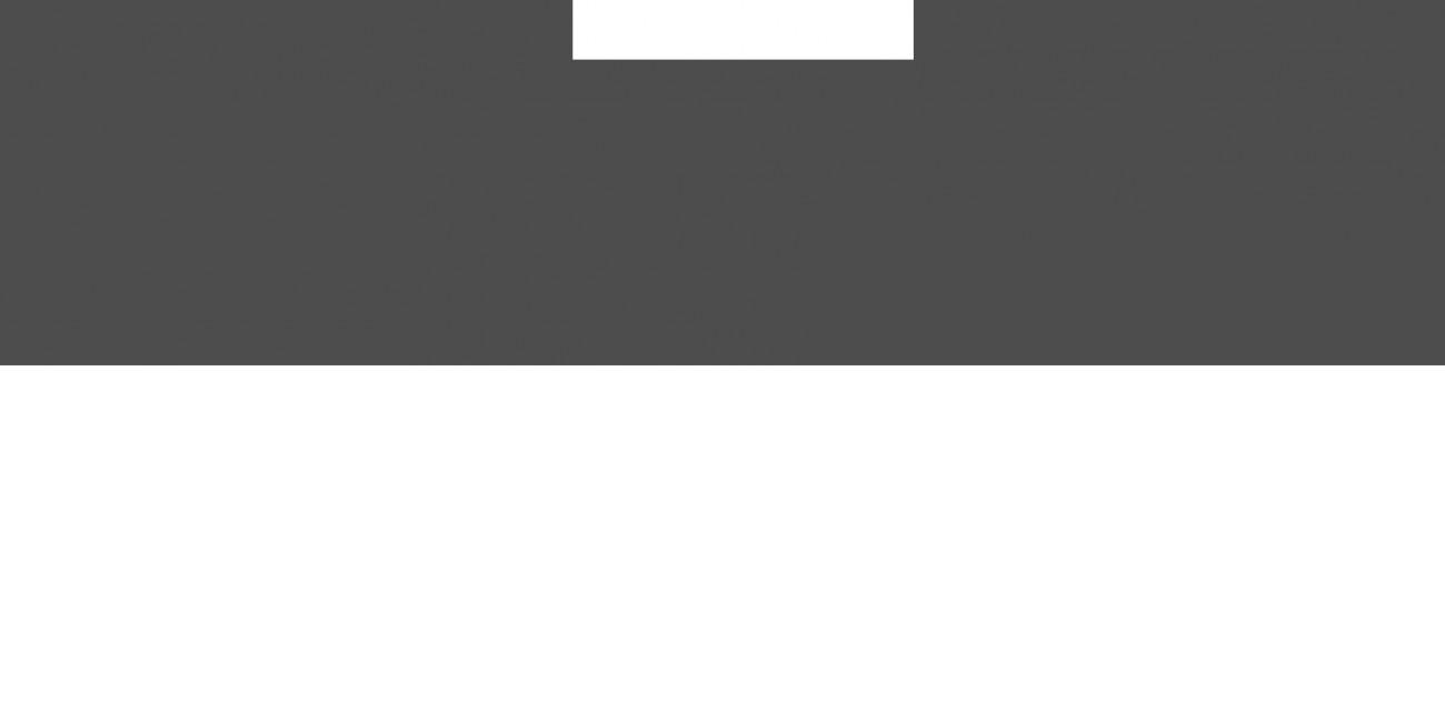 Rovere Whitened Orthogonal
